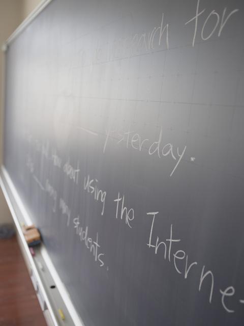 子供の大学受験サポート、親ができる3つの役割